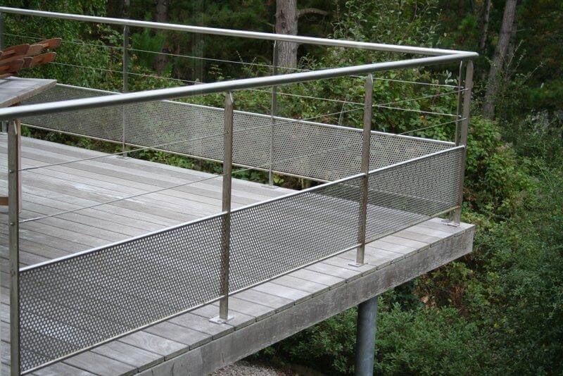garde-corps-alu-terrasse
