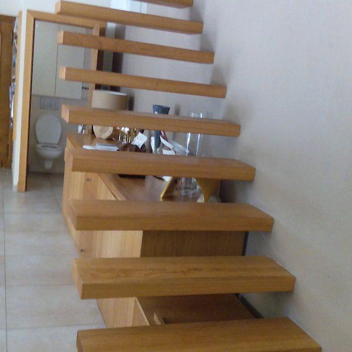 escalier-bois-giraudo-ferronnerie