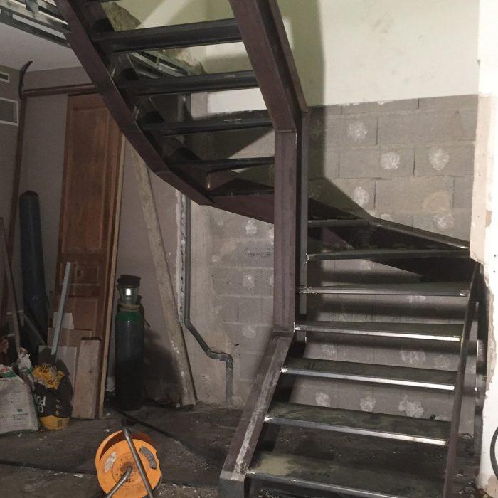 escalier-chantier-giraudo-ferronnerie