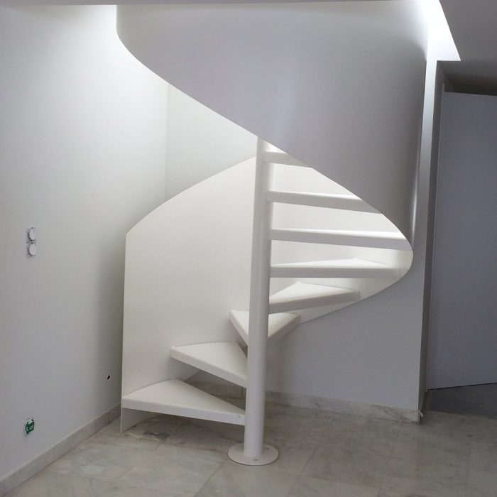 escalier-colimasson-blanc-giraudo-ferronnerie