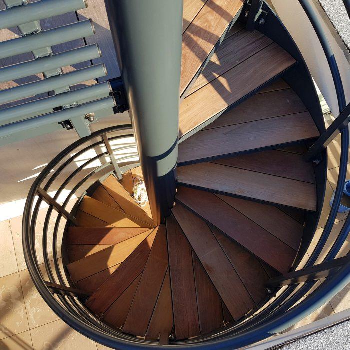 escalier-colimasson-marches-bois-giraudo-ferronnerie