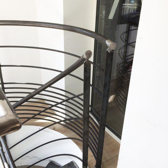 escalier-colimasson-noir-garde-corps-giraudo-ferronnerie-2