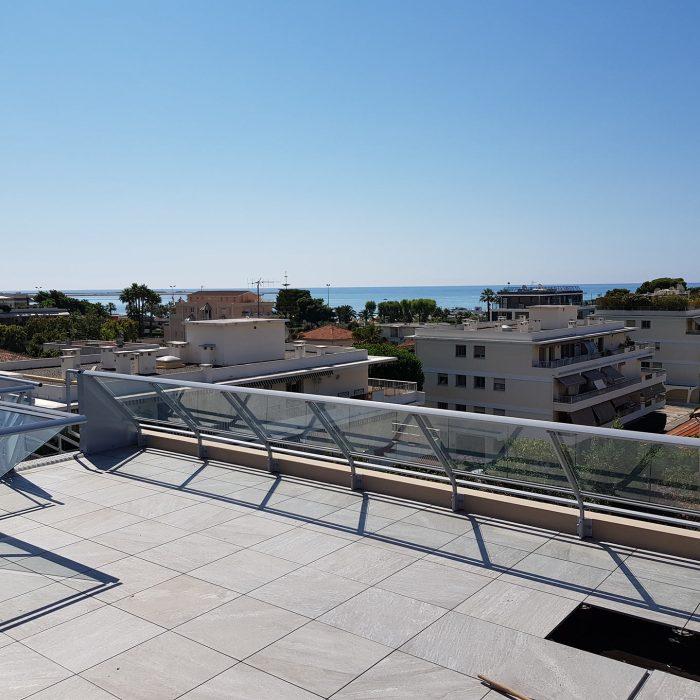 garde-corps-transparent-terrasse-immeuble-giraudo-ferronnerie