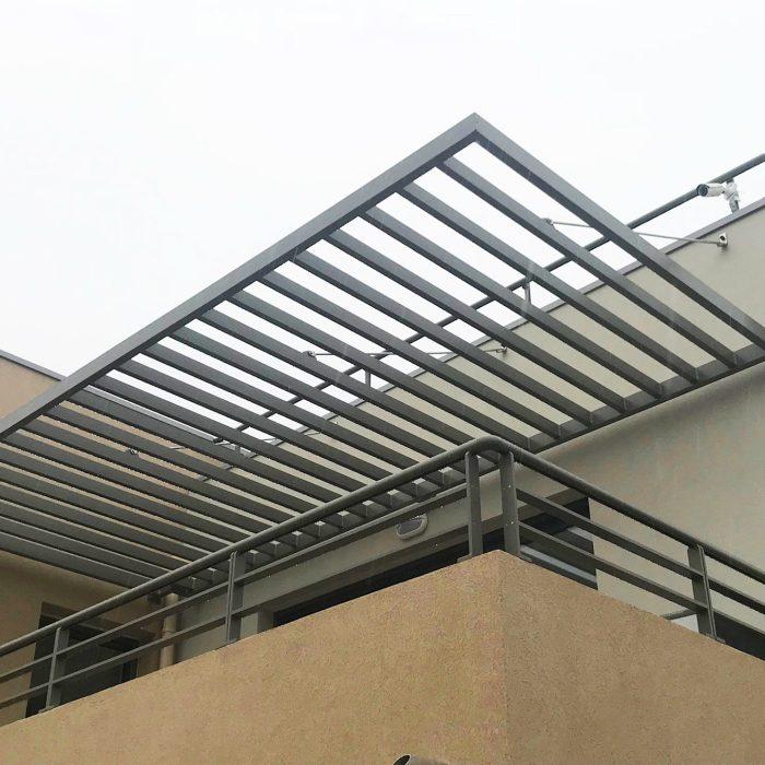 pergola-terrasse-immeuble-giraudo-ferronnerie