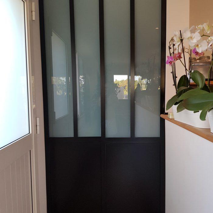 verriere-courte-interieur-noire-giraudo-ferronnerie