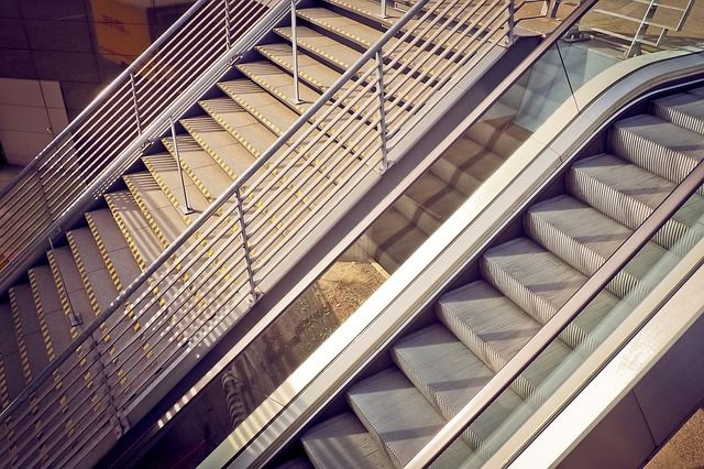installation-escalier-metallique-nice